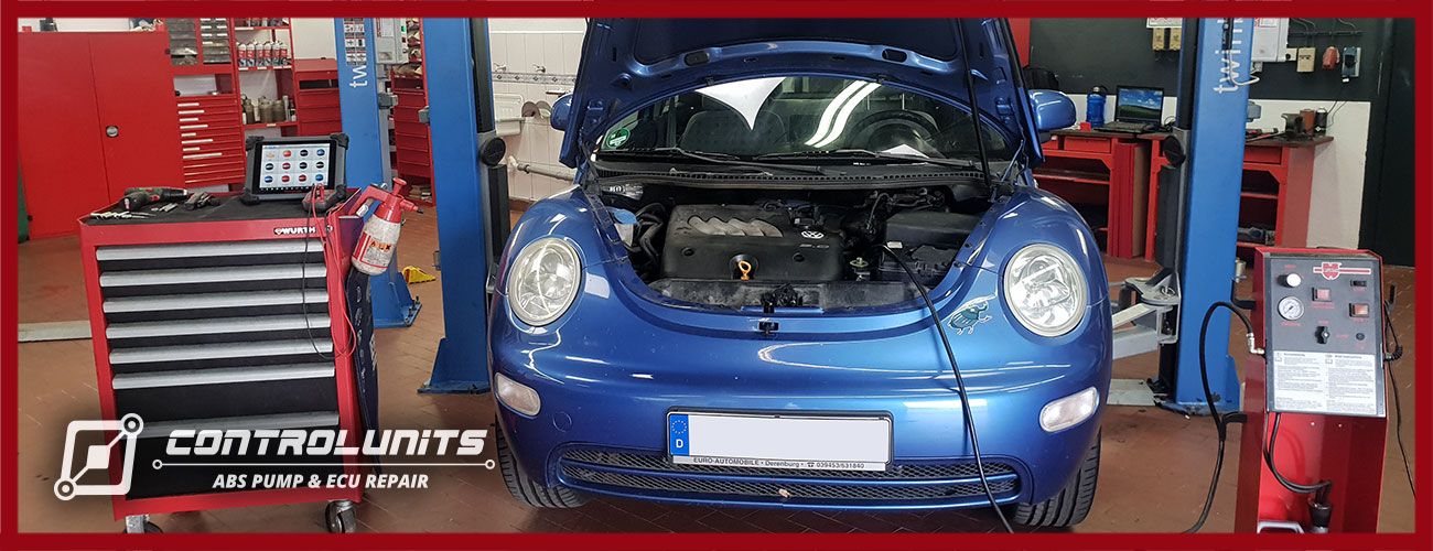 New-Beetle-1997-2004-ABS-pump-and-ECU-repair