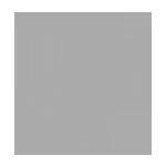 Mercedes Viano 7G-Tronic ECU/TCU Conductor Plate | Controlunits